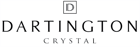 Datington_Crystal_Logo