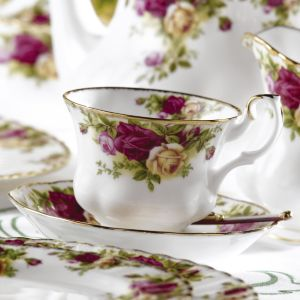 royal-albert-old-country-roses_large