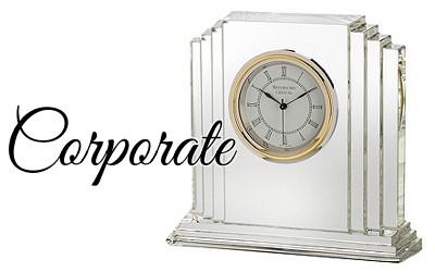 corporategift